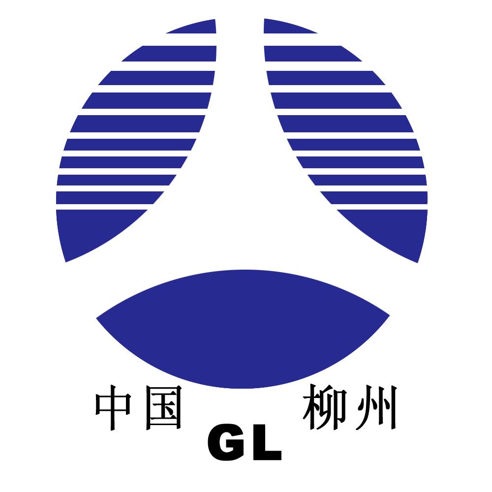 柳州国联标志.jpg